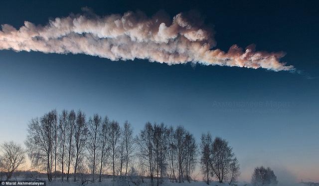 russian-meteor05