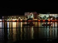 Ibiza Family Holidays & Breaks