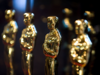 10 Little-Known Facts About The Oscars