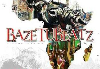 Bazetu Beatz Releases New Free Afrotrap Beat For Aspiring Artists And Producers