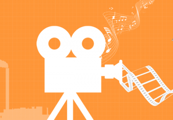 Epic Video Factory Publishes Exclusive New Guide to Video Marketing for Retail