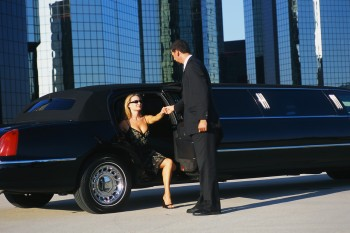 How to get a limo service?