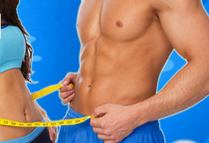 Phentermine: The Best Partner in Achieving a Great Body Figure