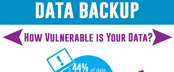 data_backup_facts_and_statistics_th