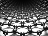 Scientists Have Helped Spiders Spin Super Graphene Webs