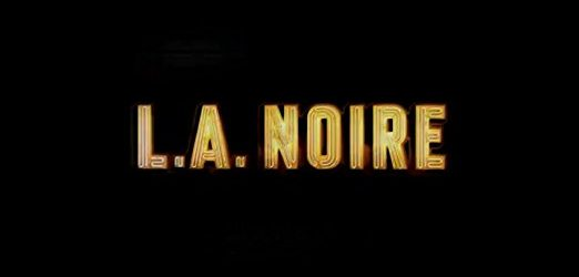 VR and Switch players to get remastered L.A. Noire game!