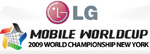 lg-mobile-worldcup