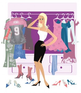 What to Wear to the Super Bowl