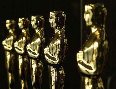Oscar Academy Awards