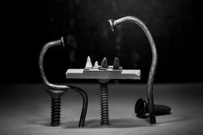 Nails Life - Vlad Artazov