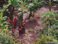Endangered uncontacted tribe to feature on Discovery Channel