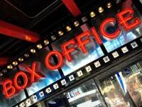 10 Billion Dollar Movies