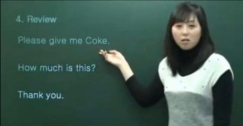 Funny Video - Epic Translation Fail