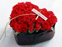 10 Tips For Choosing The Right Valentines Day Gift