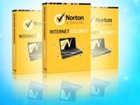 Norton 360 Versus Norton 360 Premier Edition