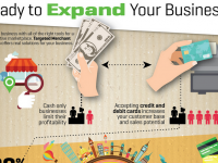 Ready to Expand Your Business? [Infographic]