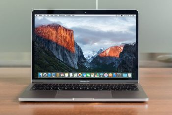 The Best Laptop Brands in the World